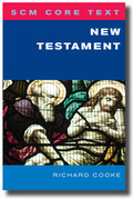 SCM Core Text New Testament