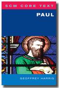 SCM Core Text Paul