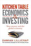 Kitchen Table Economics &amp; Investing