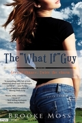 "The ""What If"" Guy"