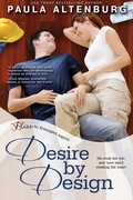 Desire by Design