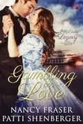 Gambling on Love