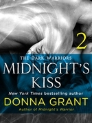Midnight's Kiss: Part 2