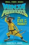 The Eye of the Monkey