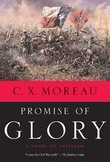 Promise of Glory