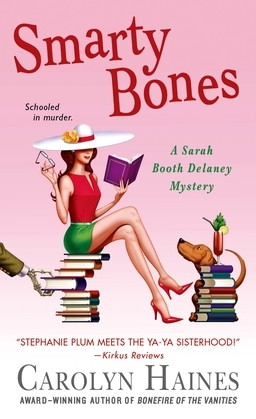 Smarty Bones