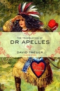 The Translation of Dr Apelles