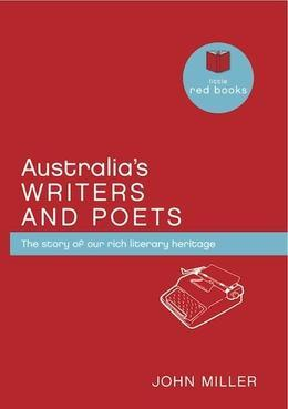 Australia's Writers and Poets