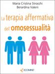 La terapia affermativa dell'omosessualità