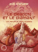 Le Dragon et le Diamant