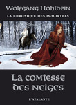 La Comtesse des neiges