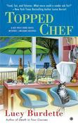 Topped Chef