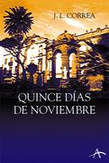 Quince días de noviembre