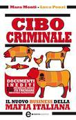 Cibo criminale