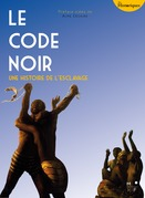 Le Code noir