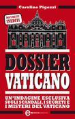Dossier Vaticano