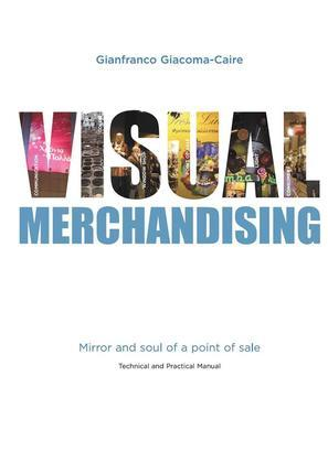 Visual merchandising mirror and soul of a point of sale for Visual merchandiser interview questions