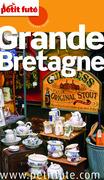 Grande-Bretagne 2013 Petit Futé (avec cartes, photos + avis des lecteurs)