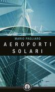Aeroporti solari