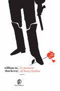 Le memorie di Barry Lyndon