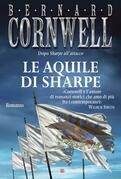 Bernard Cornwell - Le aquile di Sharpe