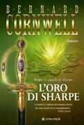 L'oro di Sharpe