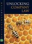Unlocking Company Law 2nd Edition