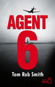 Agent 6