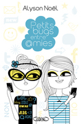 Petits bugs entre amies                           