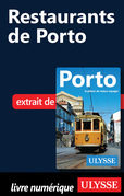 Restaurants de Porto
