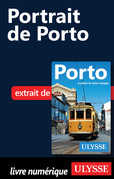 Portrait de Porto