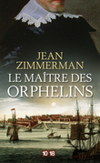Le matre des orphelins