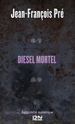 Diesel mortel