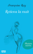 Retiens la nuit