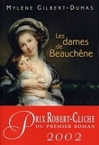 Les dames de Beauchne T01                        