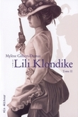 Lili Klondike T02                                 