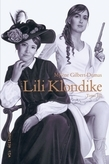 Lili Klondike T03                                 