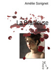La Branleuse