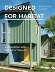 Designed for Habitat: Collaborations with Habitat for Humanity