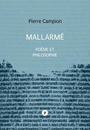 Mallarmé, poésie et philosophie