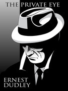 The Private Eye: Classic Crime Stories