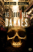 Le Jour des Damns