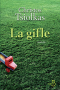 La Gifle