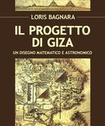 Il progetto di Giza