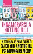 Innamorarsi a Notting Hill