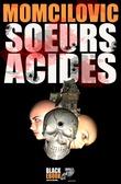 Soeurs Acides