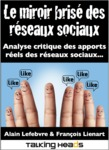 Le miroir bris des rseaux sociaux