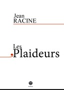 Les Plaideurs