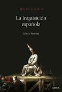 La inquisición española