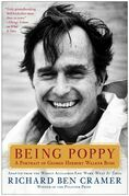 Being Poppy: A Portrait of George Herbert Walker Bush